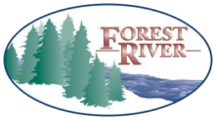 brand forest river