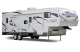 Fifth Wheel - Used